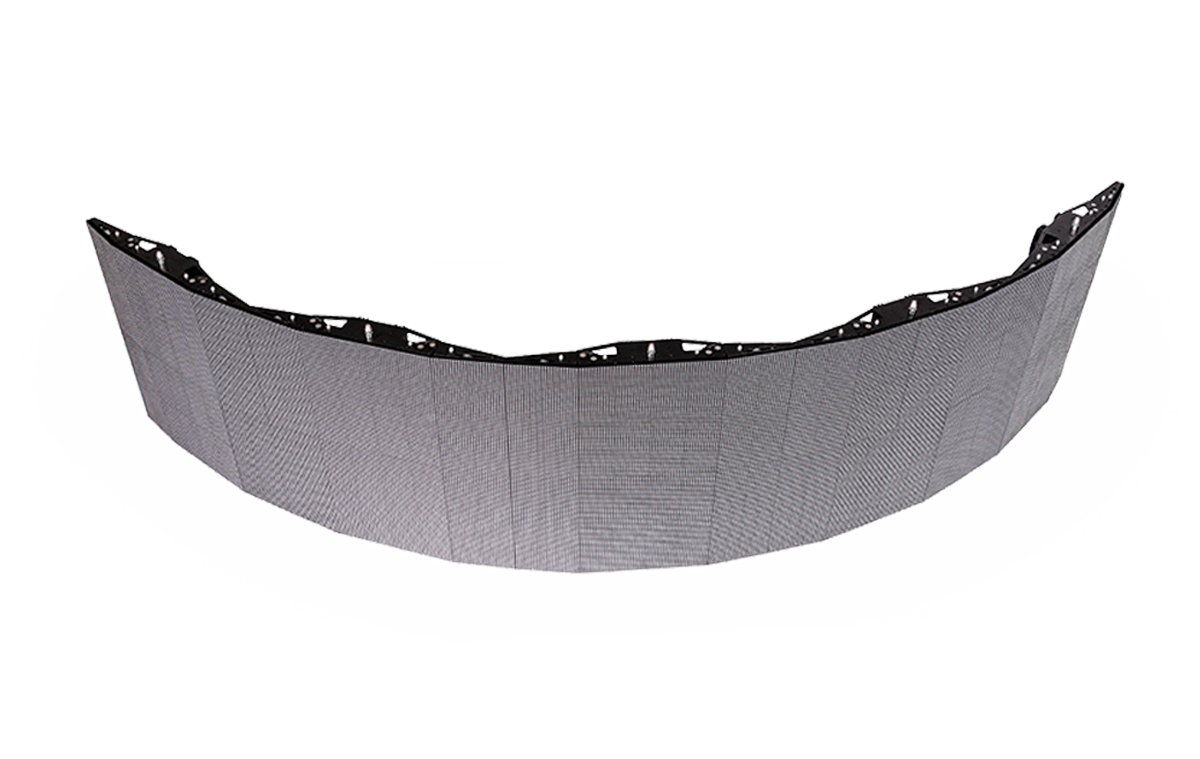 curved-led-panels
